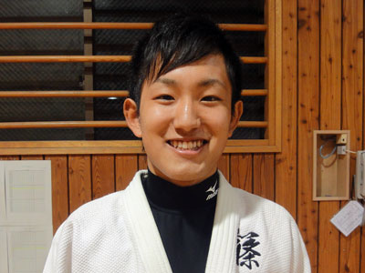 murasawa20140304